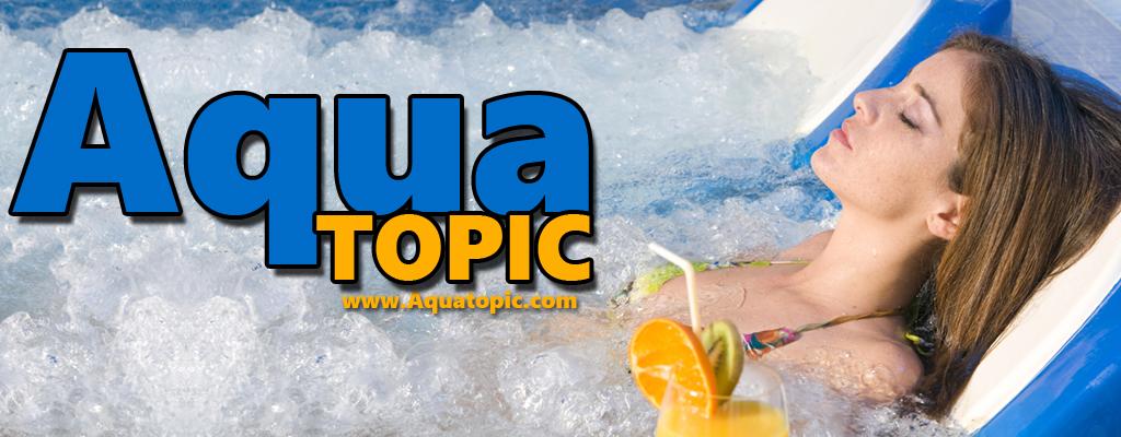 Aquatopic